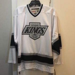 Other - Classic LA Kings Jersey